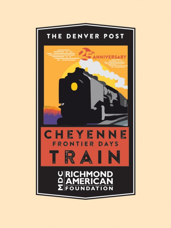 cheyenne-frontier-days-logo