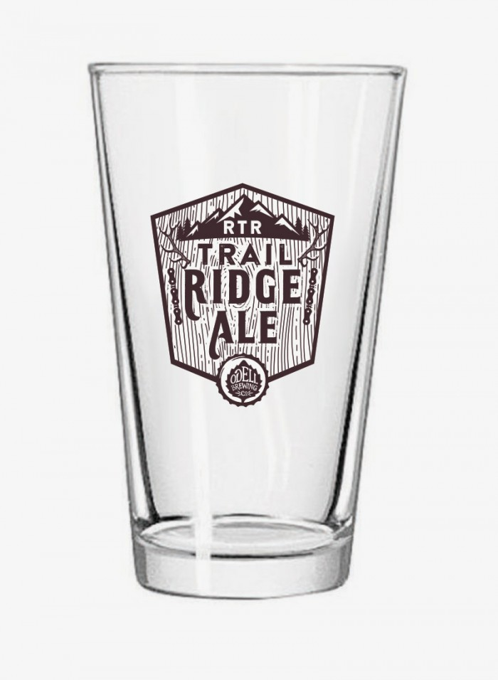 trail-ridge-ale-logo