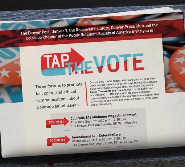 tap-the-vote