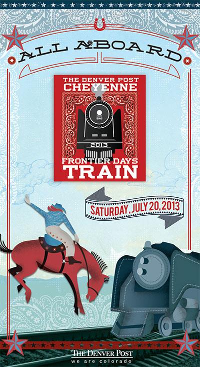 train-poster13
